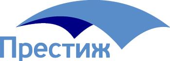 Натяжные потолки в Витебске - Престиж